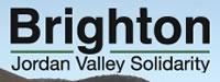 partenaires principaux de «Jordan Valley Solidarity»