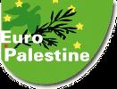 CAPJPO – EuroPalestine