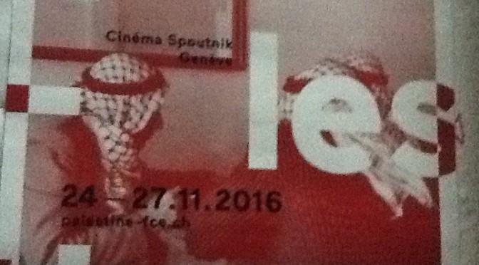FILMER C' EST EXISTER