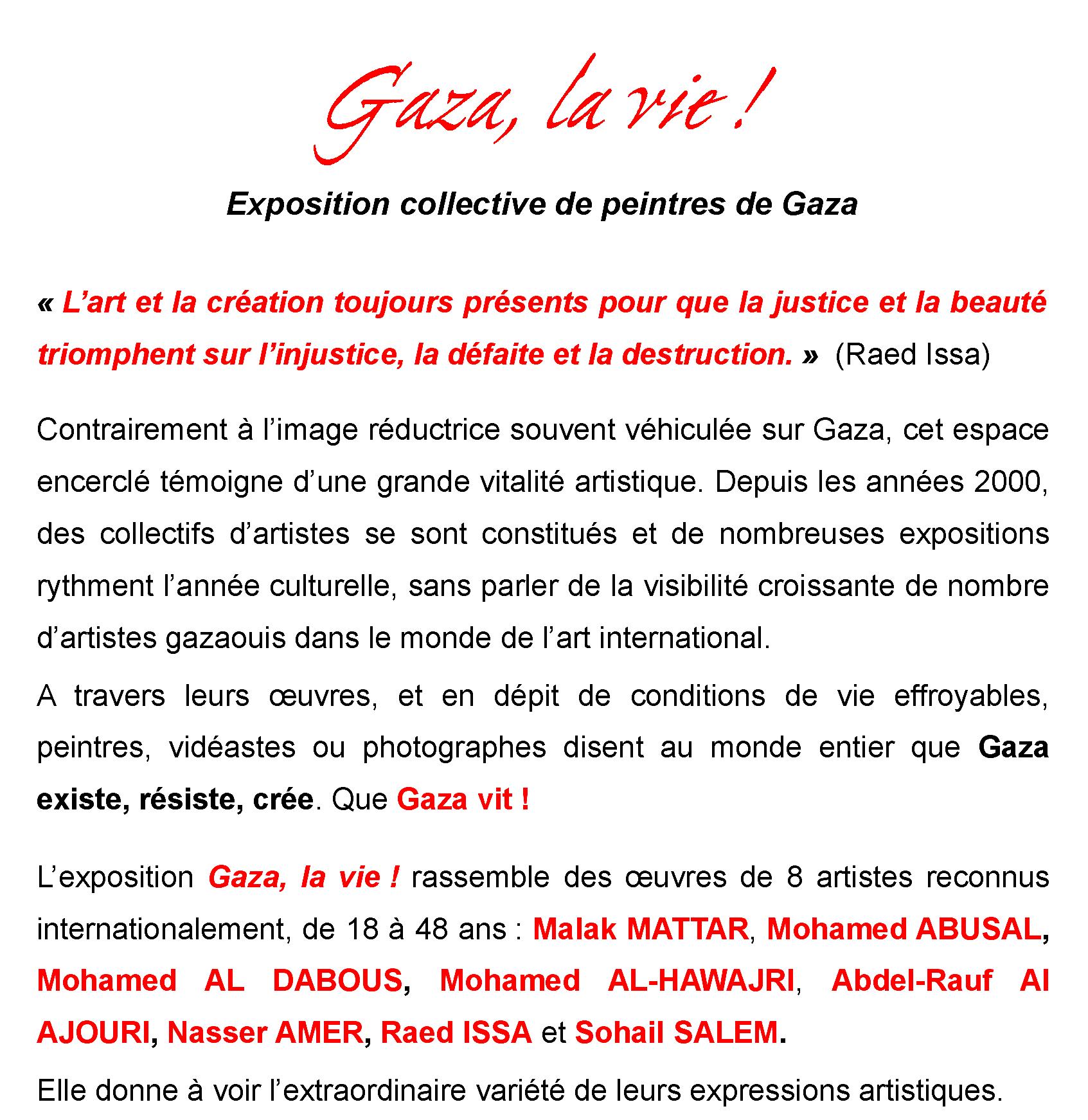 2018-06-12-Gazalavie-txt-V2-A5-impres