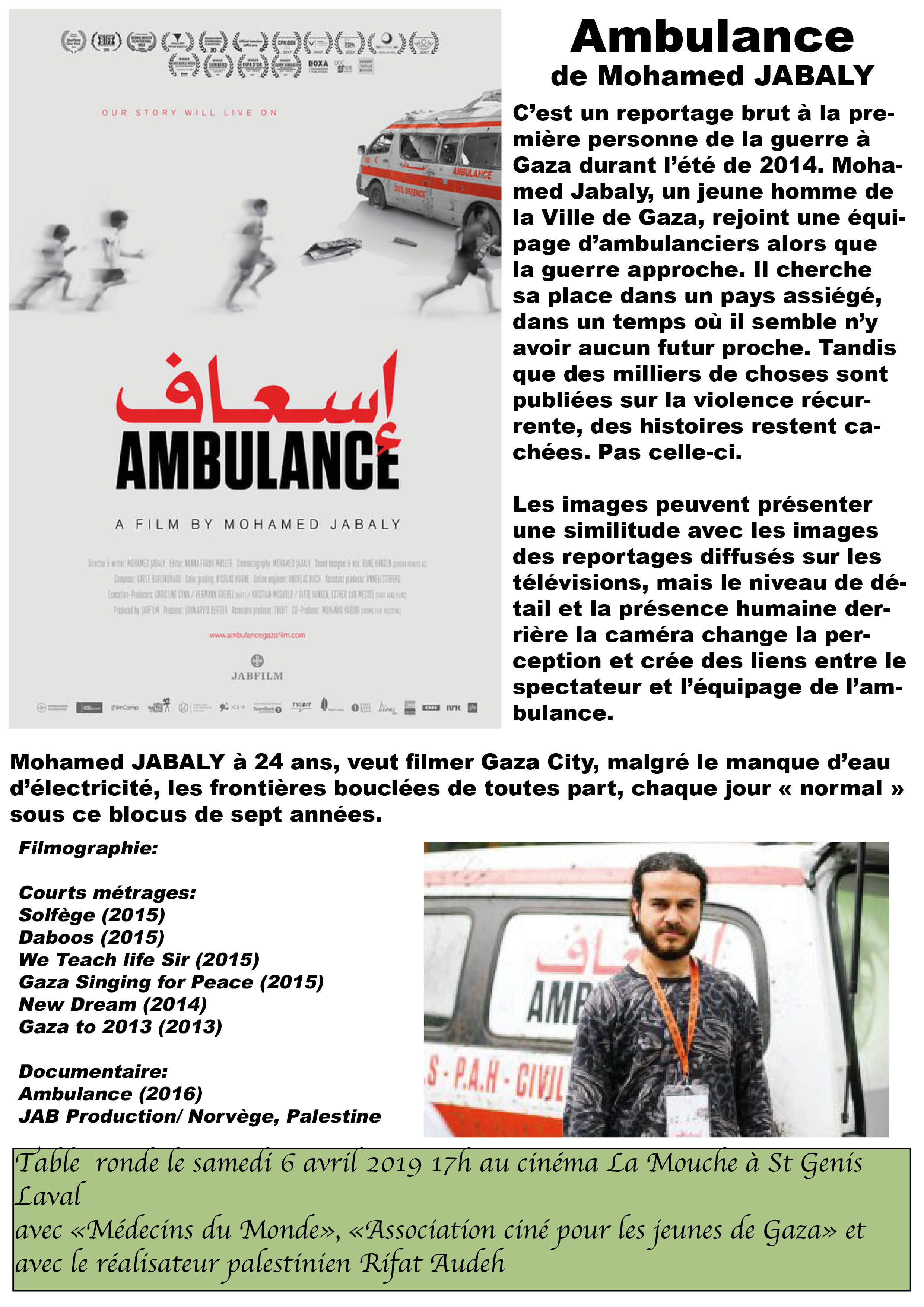 CATALOGUE PALESTINE EN VUE V210